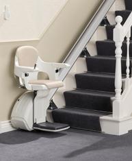 homeglide-chair