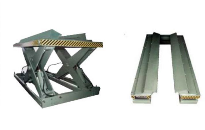 mesas-elevadoras-1