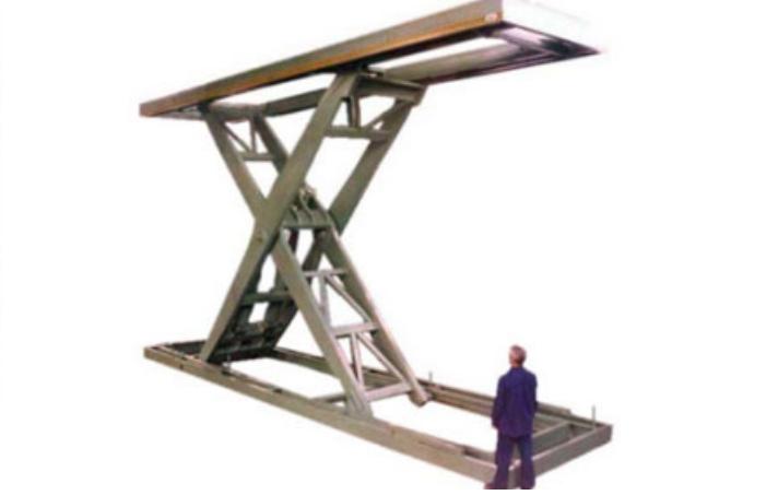 mesas-elevadoras-13