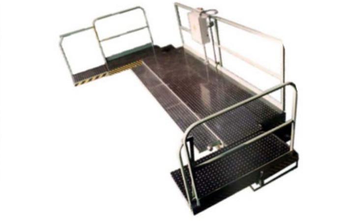 mesas-elevadoras-15