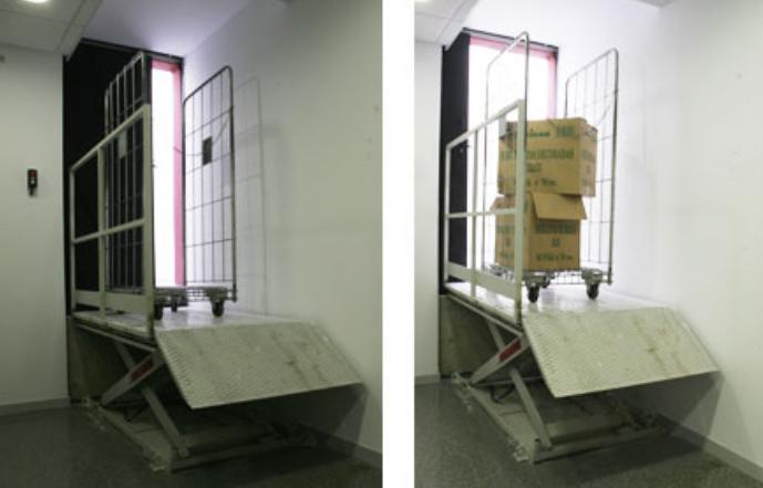 mesas-elevadoras-16