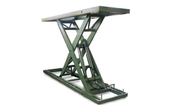 mesas-elevadoras-8