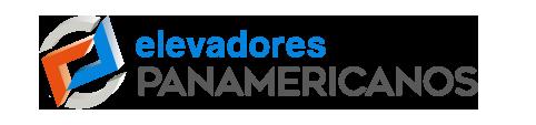Ascensores y Elevadores PANAMA
