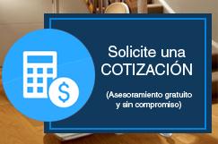 Ofertas ascensores, salvaescaleras Panama, cotización